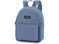 Dakine Damenrucksack Essentials Pack Mini 7l vintage blue