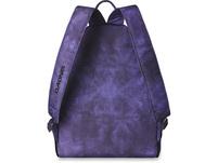Dakine Kinder Rucksack Cosmo 6,5l purplehaze