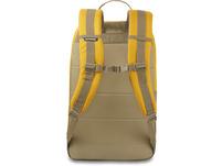 Dakine Rucksack Pack 365 DLX 27l mustard moss