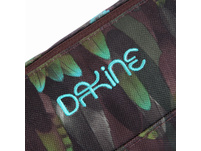 Dakine Schlampermäppchen ACCESSORY CASE distortion