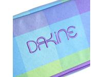 Dakine Schlampermäppchen SCHOOL CASE purplehaze