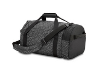 Dakine Reisetasche EQ Bag S 31l stacked