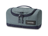 Dakine Kulturbeutel Revival Kit MD dark slate