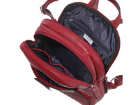 Gerry Weber Damenrucksack Talk Different II Backpack MVZ black