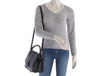 Gerry Weber Kurzgriff Tasche Pedraza Shoulderbag MHF dark blue