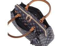 Joop Kurzgriff Tasche Cortina Romy Handbag MHZ nightblue