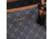 Joop Shopper Cortina Lara LHZ mint