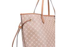 Joop Shopper Cortina Lara XLHO portobella