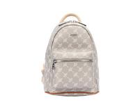 Joop Damenrucksack Cortina Salome Backpack XSVZ opal gray