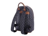Joop Damen Rucksack Cortina Salome Backpack MVZ cognac