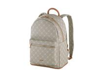 Joop Damenrucksack Cortina Salome Backpack MVZ mint