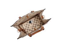 Joop Kurzgriff Tasche Cortina Piazza Aurelia Handbag Sho opal gray
