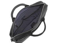 Joop Laptoptasche Cardona Pandion Briefbag SHZ1 black