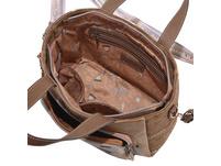 Anekke Kurzgriff Tasche Arizona 30701-65 new western