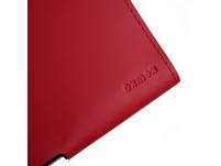 Oxmox Tablet Hülle 80508 gelb