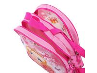 Fabrizio Kinder Rucksack Little Princess pink