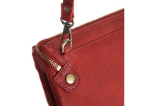 Marc O'Polo Clutch Talisha 11598 terracotta