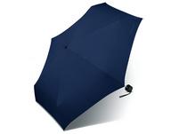 Esprit Taschenschirm Petito sailor blue