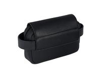 Tom Tailor Bauchtasche Carrara Belt black