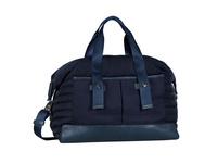 Tom Tailor Reisetasche Kristoffer 28306 dark blue