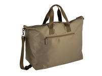 Tom Tailor Reisetasche Viona Weekend Bag sage
