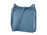 Bree Umhängetasche Splendor 2 provencial blue