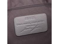 Bree Kurzgriff Tasche Faro 7 kitt