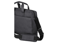 Bree Laptoptasche Punch Casual 718 16""