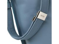 Bree Umhängetasche Toulouse 2 provencial blue