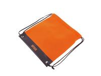Bree Turnbeutel Punch Air 1 orange/mocca