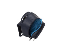 Bree Damenrucksack Punch 704 blue