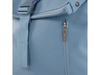 Bree Messenger Bag Punch 722 provincial blue
