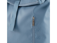 Bree Messenger Bag Punch 715 provincial blue