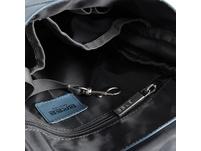 Bree Umhängetasche Punch Style 52 grey denim