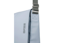 Bree Messenger Bag Punch 49 Skydiver