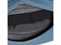 Bree Umhängetasche Punch 727 provincial blue