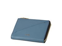 Bree Schlüsseletui Privy 149 provinical blue