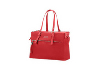 "Samsonite Laptoptasche Karissa Biz 14.1"" formuila red"