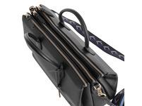 Samsonite Laptoptasche Seraphina M schwarz