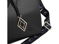 Samsonite Laptoptasche Seraphina M black geometric
