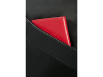 "Samsonite Laptoprucksack Karissa Biz 14.1"" black"