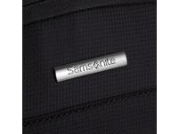Samsonite Laptop Rucksack GuardIT 13''-14''' black