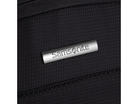Samsonite Laptop Rucksack GuardIT 15''-16'' black