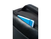 "Samsonite Laptoprucksack Spectrolite 2.0 14,1"" schwarz"