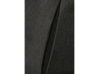 "Samsonite Laptop Rucksack Rewind M 15,6"" black"