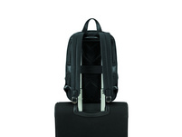 "Samsonite Laptop Rucksack Eco Wave Backpack 14,1"" schwarz"