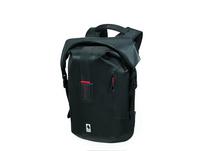 Samsonite Laptoprucksack Paradiver Perform Laptop Backpack L schwarz