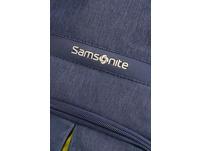 """Samsonite Laptop Rucksack Rewind M 15,6"""" dark blue"""