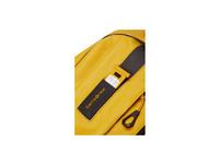 "Samsonite Laptop Rucksack Paradiver Light L 15.6"" yellow"