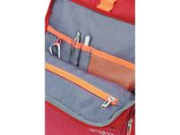 "Samsonite Laptop Rucksack Backpack M burnt orange 15,6"" burnt orange"